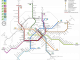 Metrovia in Rome - image 2