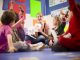 British Council Teaching Work - image 4