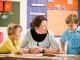 British Council Teaching Work - image 3