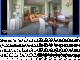La casa di nonna papera al Vaticano www.lacasadinonnapapera.com - image 2