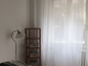 Bright, remodeled 3-bedroom flat near the Aurelian Wall - image 9