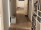 Bright, remodeled 3-bedroom flat near the Aurelian Wall - image 5