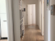 Bright, remodeled 3-bedroom flat near the Aurelian Wall - image 4