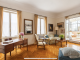 Amazing 2-bedroom penthouse with huge terrace in center of Rome! - image 6