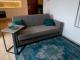 Brand, new, furnished 1 bedroom flats - image 5