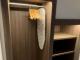 Brand, new, furnished 1 bedroom flats - image 11