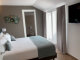 Brand, new, furnished 1 bedroom flats - image 7