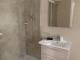 Brand, new, furnished 1 bedroom flats - image 9