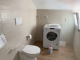 Brand, new, furnished 1 bedroom flats - image 10