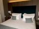 Brand, new, furnished 1 bedroom flats - image 8