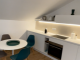 Brand, new, furnished 1 bedroom flats - image 4