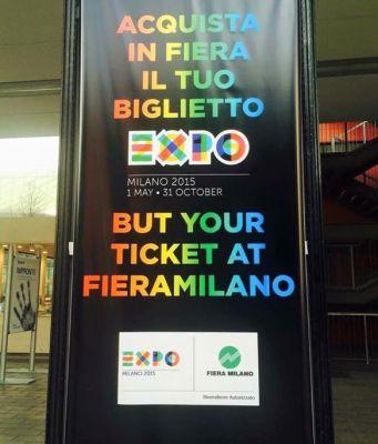 Expo Language problems