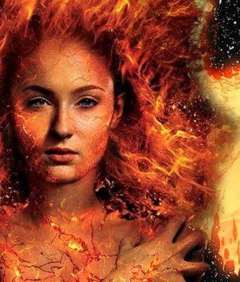 Movies in English in Rome cinemas 6-12 June