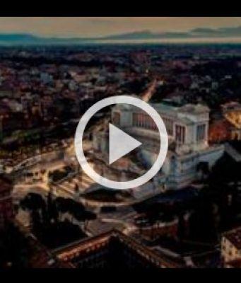 Unlock Rome