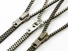 Zip repairs and replacements