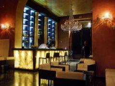 The Nur Bar