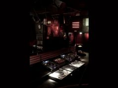 Goa Club Rome