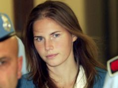 Knox and Sollecito face retrial in Florence