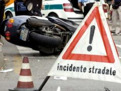 Claiming for road accidents In italy