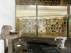 Bibliotheca Hertziana