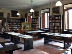 Accademia Nazionale di S. Luca