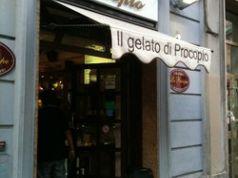 Il Gelato di Procopio
