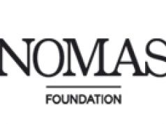 Nomas Foundation