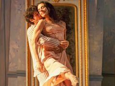 Ravenna Festival Dance