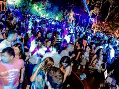 Top 10 outdoor venues in Rome this summer