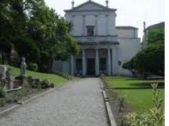 Italian Institute for Latin America