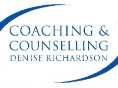 Denise Richardson - Coaching & Counselling