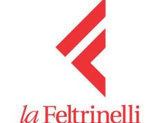 Libreria Feltrinelli International