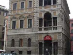 Barracco Museum