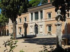 German Academy