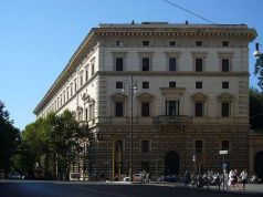Museo Nazionale d'Arte Orientale