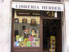 Herder Bookshop