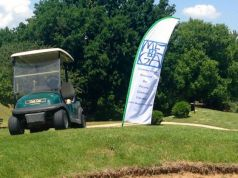 Ass. Sportiva Casalpalocco Golf (driving range)