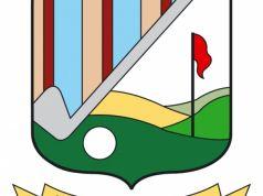 Golf Club Archi di Claudio (driving range, 3 practice holes)
