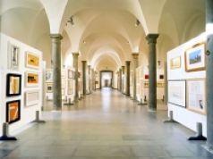 A.A.M. Architettura Arte Moderna