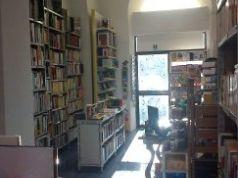Libreria IV Fontane