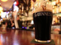 Rome's top ten Irish pubs