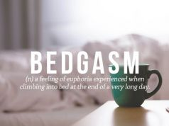 New word #3