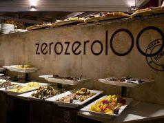 Zerozero100