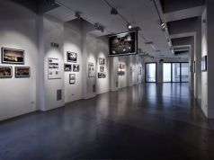 10b Photography Gallery