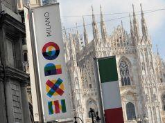Expo Milano 2015 earns Milan €60m in October