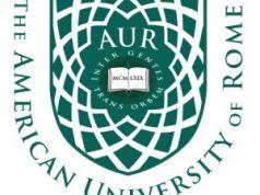 Adjunct Faculty in Environmental Science