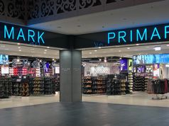 Primark to open in Rome