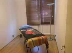 MASSAGE BY ISTANBUL MASSEUR