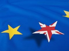Association of British Expats in Italy: UK EU Referendum talk
