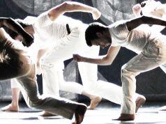 Balletto del Sud